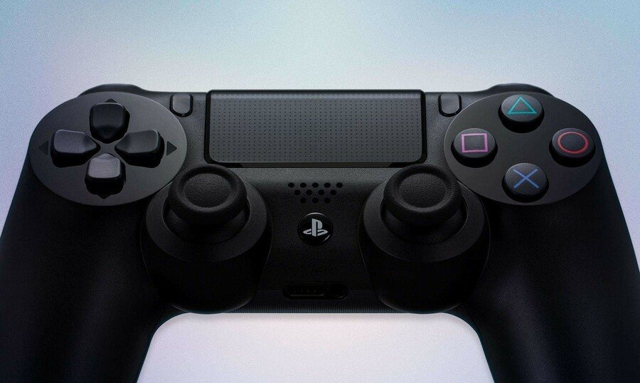 Is the PS5 Backwards Compatible with the PS4?