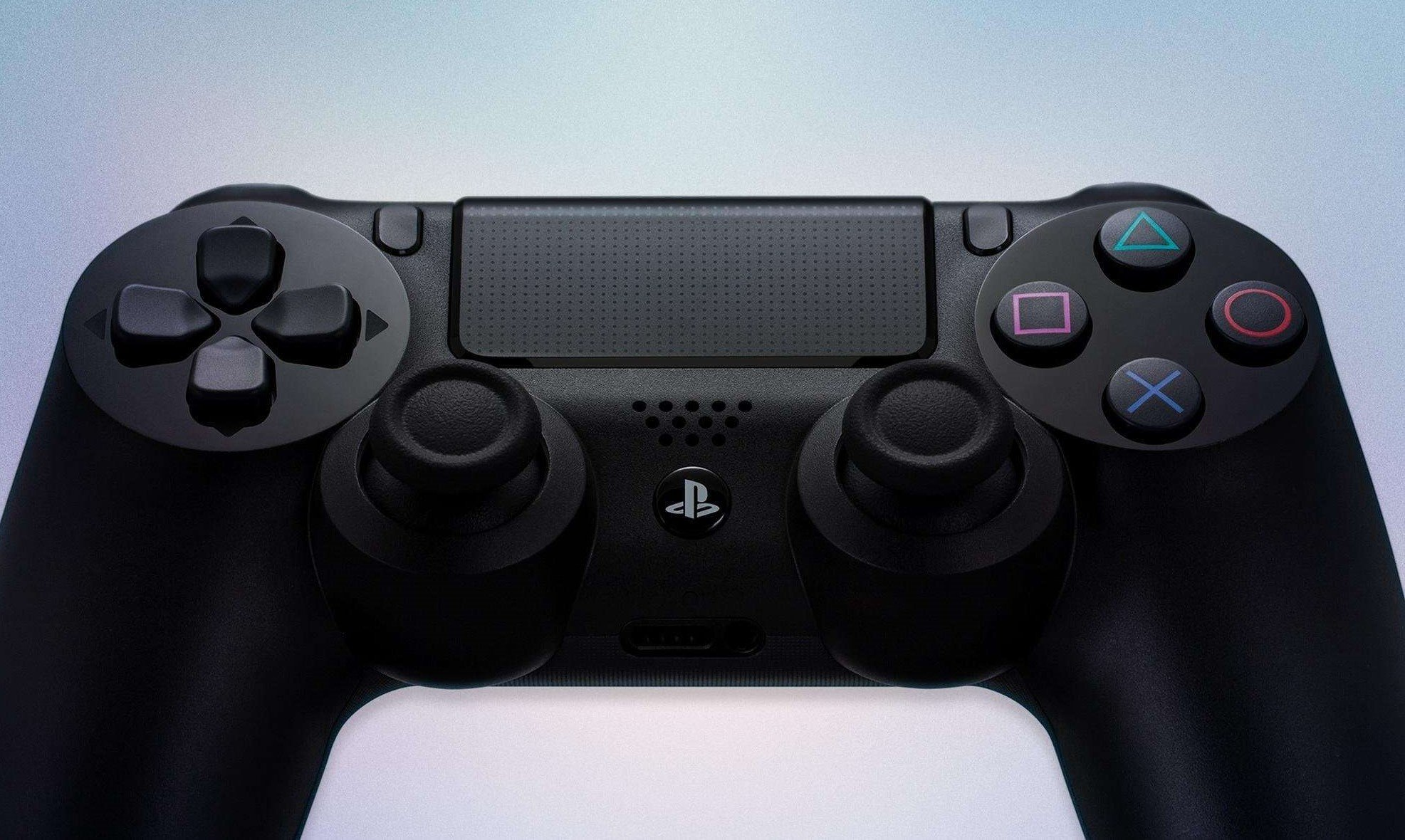 Ps5 Backwards Compatibility Can You Play Ps4 Games On Playstation