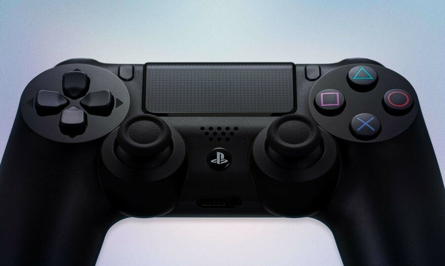 PS5 Backwards Compatibility PS4 PlayStation 4 PS2 PS3 Psone Sony 1