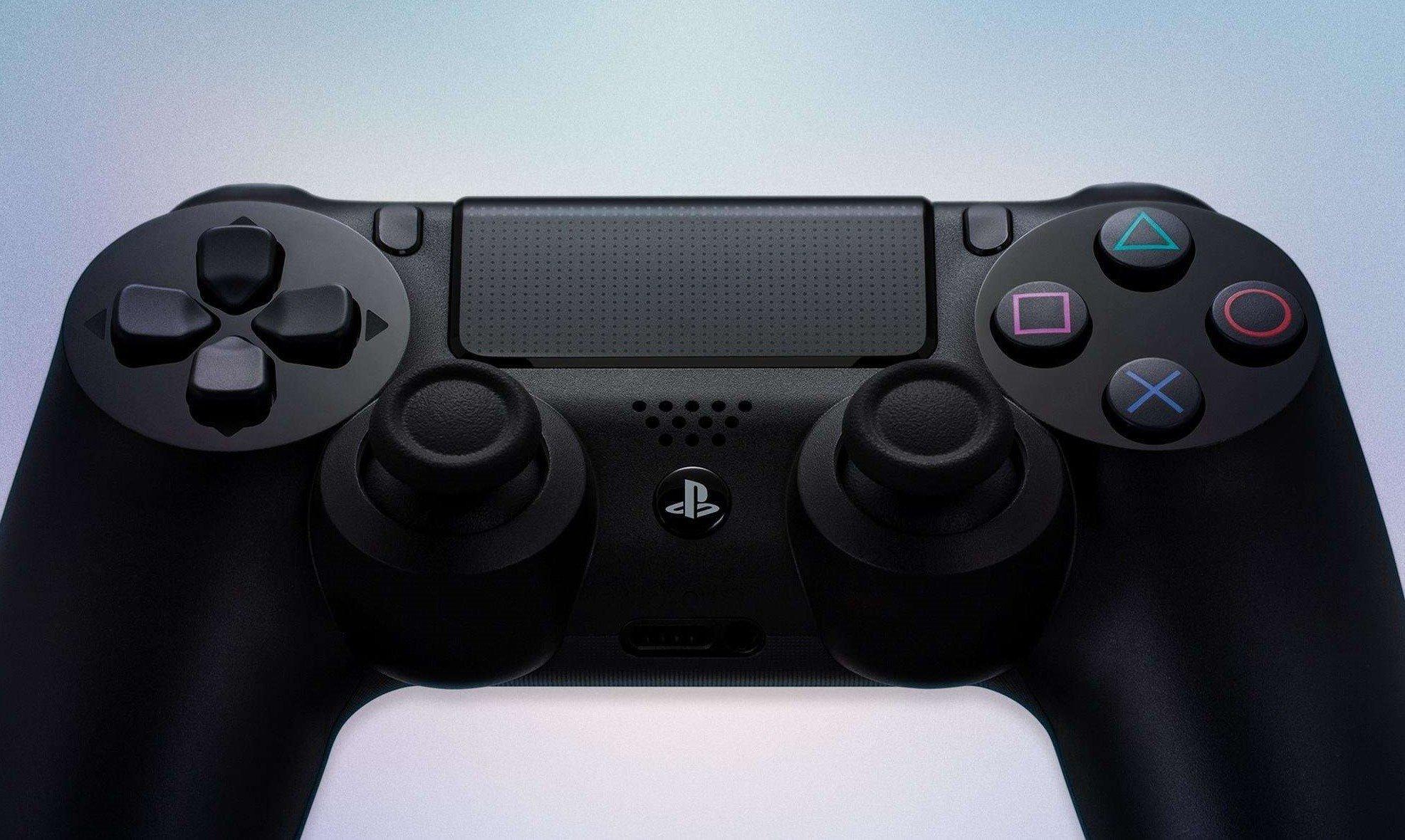 Play PS2 Games on PS4 - PS4 PS2 Classics GUI Tutorial