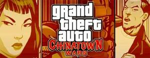 PushSquare's Playstation Pick Of The Week: GTA: Chinatown Wars.