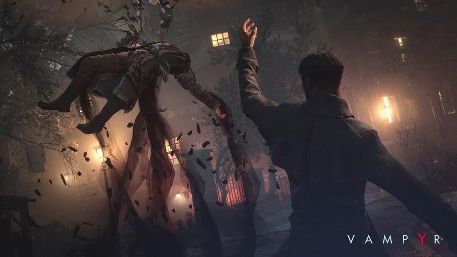 vampyr combat 1.jpg