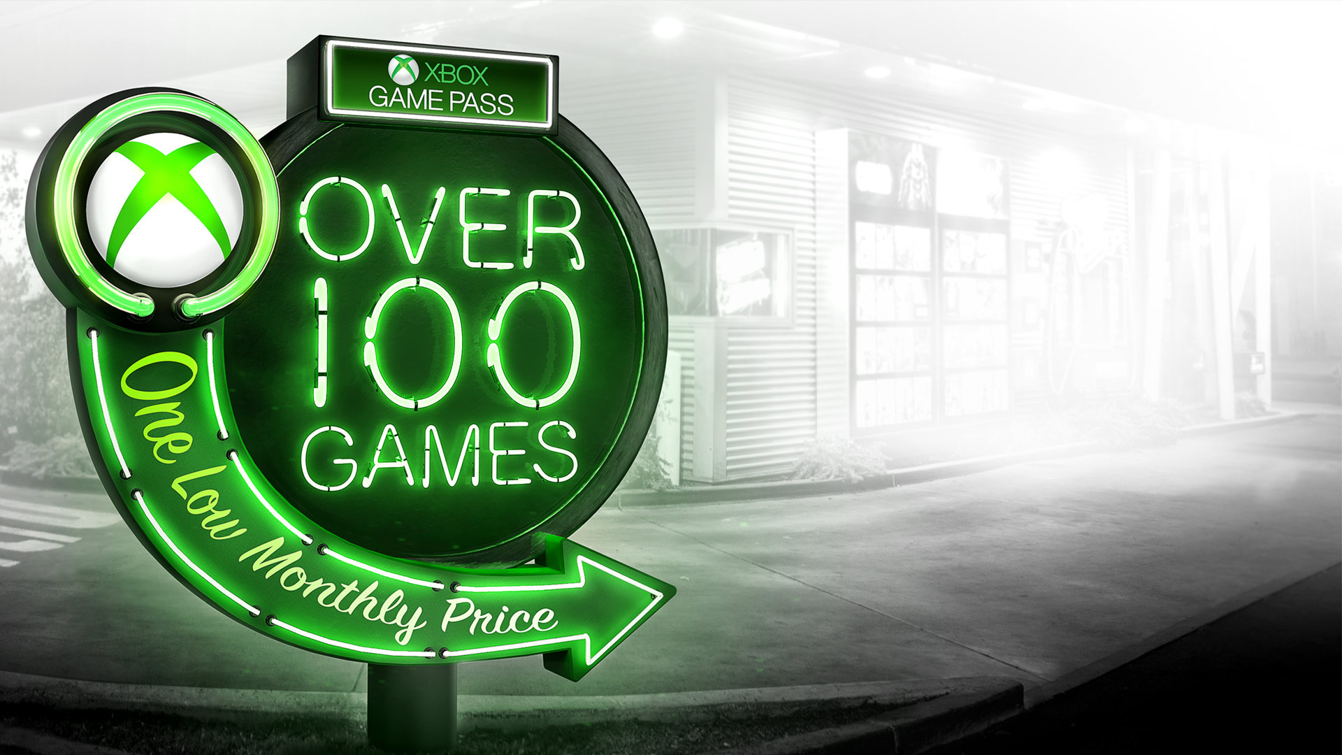 Talking Point: Should Sony Introduce a Game Pass Subscription of Its Own?