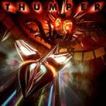 Thumper (PS4)