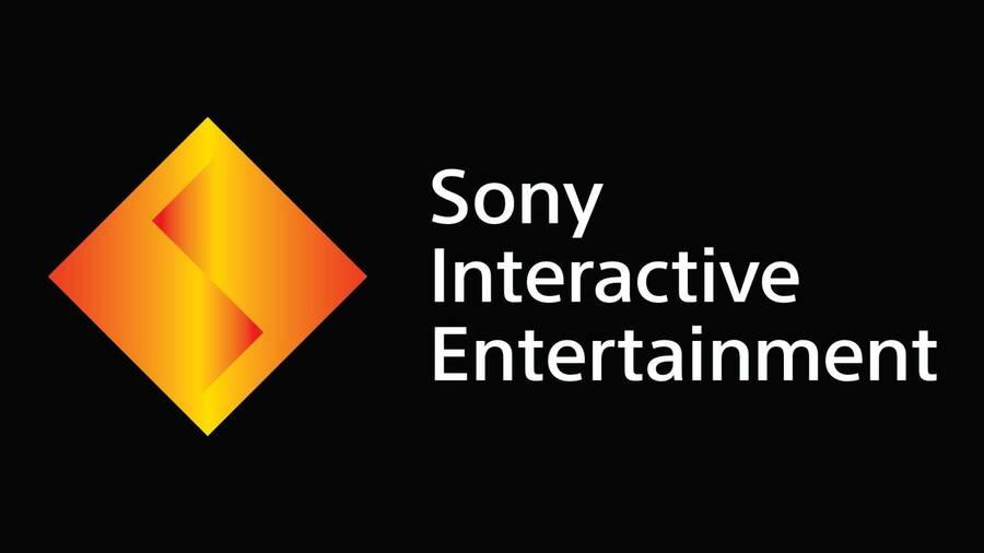 Sony Interactive Entertainment 1