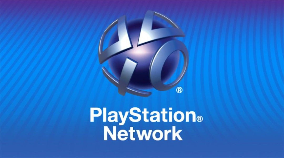 PSN Name Change Rumour Is a Load of Nonsense - Push Square