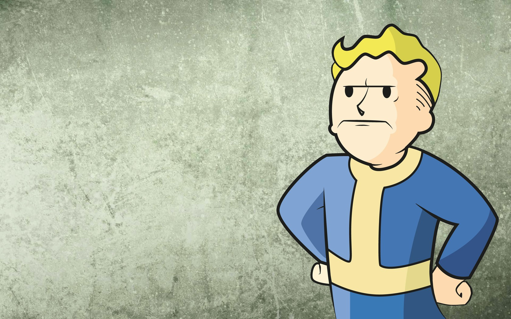 Is Bethesda Trying to Block Used Game Sales?