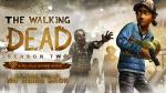 The Walking Dead: Season 2, Episode 5 - No Going Back