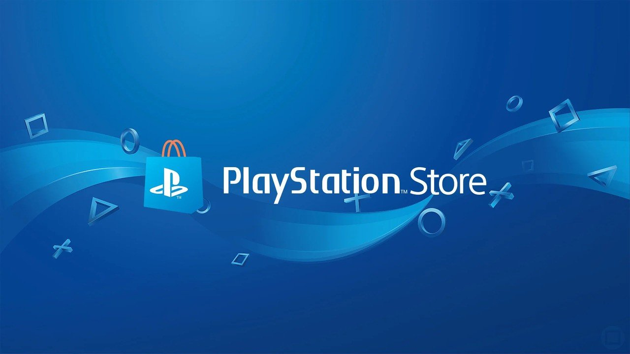 Best PS5, PS4 Game Deals on PS Store This Week (3rd March to 9th March) - Push Square
