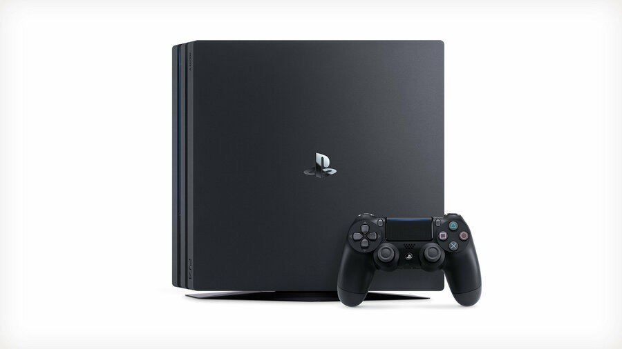 What Are PS5's Specs Guide PlayStation 5 1