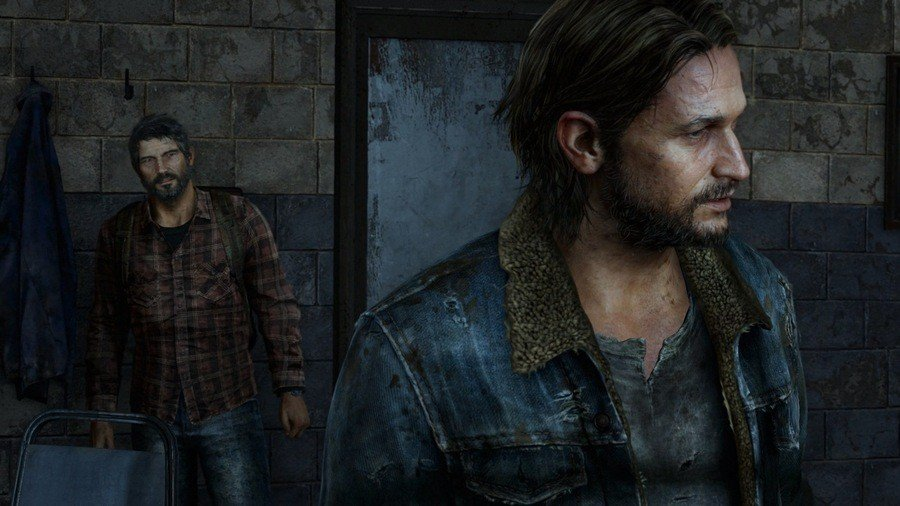 The Last of Us Remastered Full Story Recap So Far 6