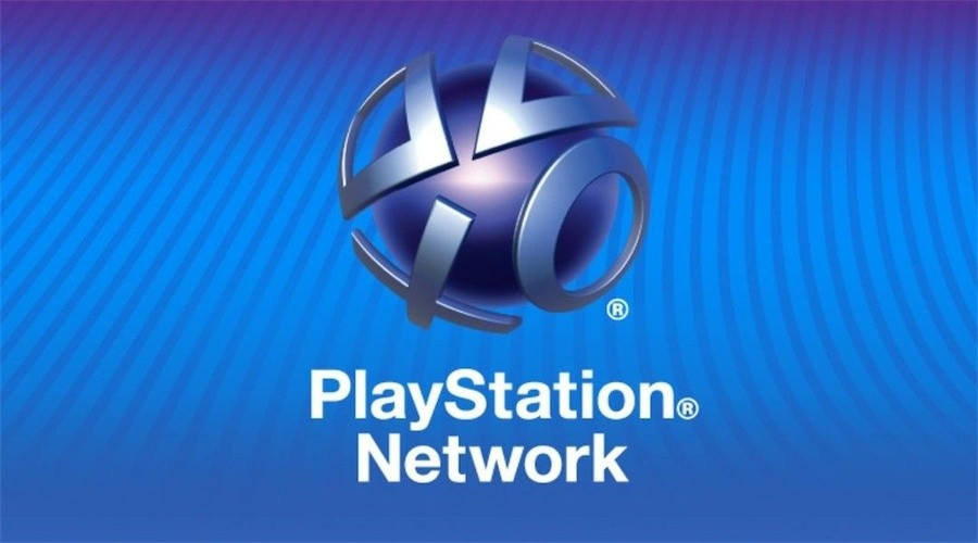 PSN PlayStation Network Monthly Active Users 1