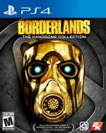 Rumour: Almost 7 Years After Launch, Borderlands 2 May Be Getting