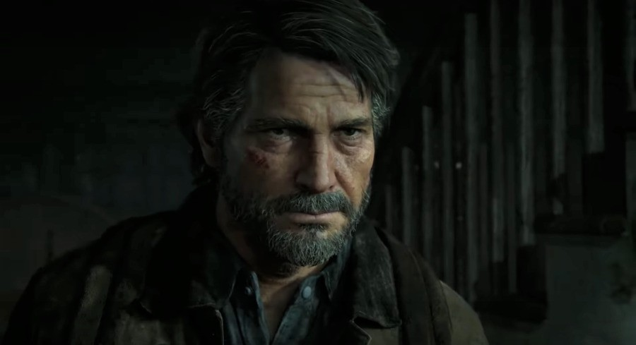 All State of Play News September 2019 The Last of Us 2 Release Date