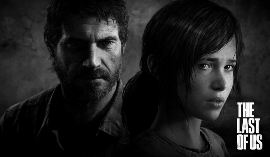 What Does Uncharted's Tenzin Have in Common with The Last of Us' Ellie?