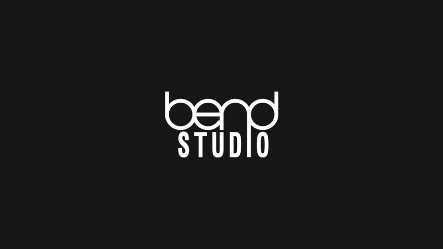 SIE Bend Studio Sony PlayStation First-Party Studios Guide 1
