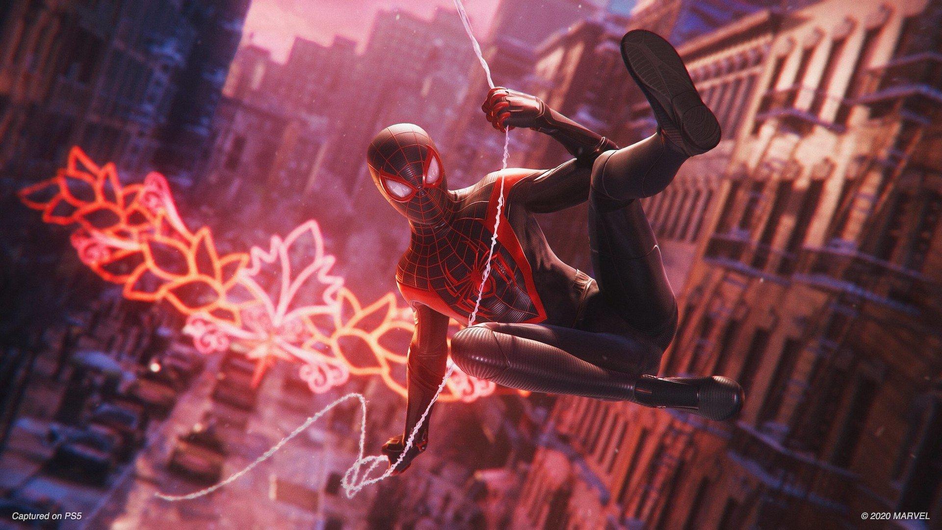 marvels-spider-man-miles-morales-ps5-playstation-5.original.jpg