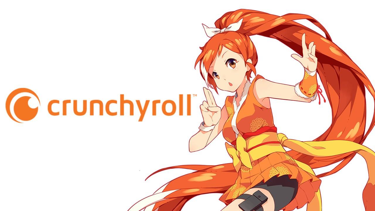 www.pushsquare.com