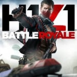 H1Z1: Battle Royale (PS4)