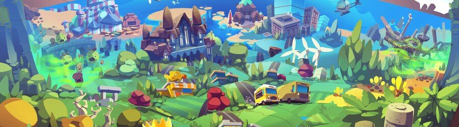 Overcooked: All You Can Eat (PS4)
