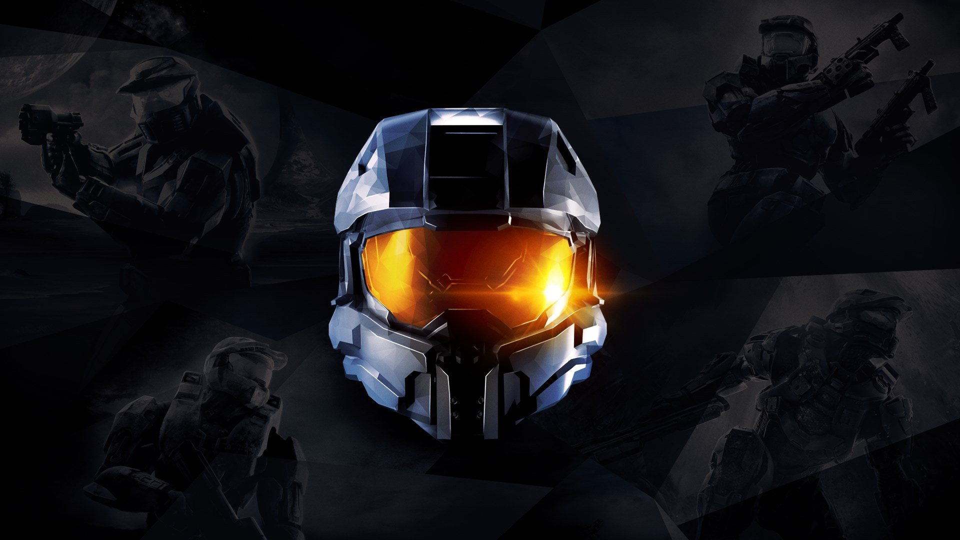 Was Halo: The Master Chief Collection Considered for PS4?