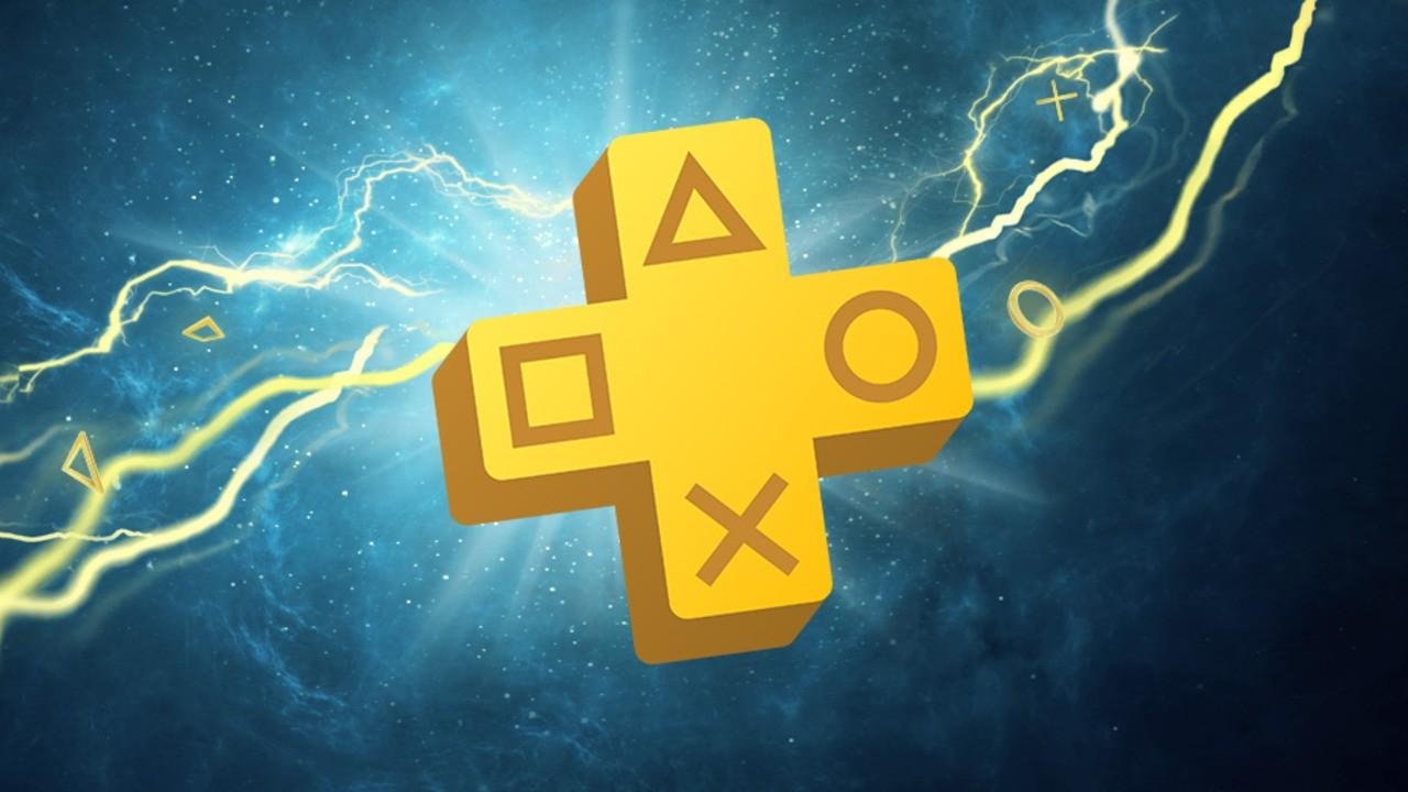 Тема для обсуждения: какие бесплатные игры для PS Plus от марта 2021 года вам нужны?