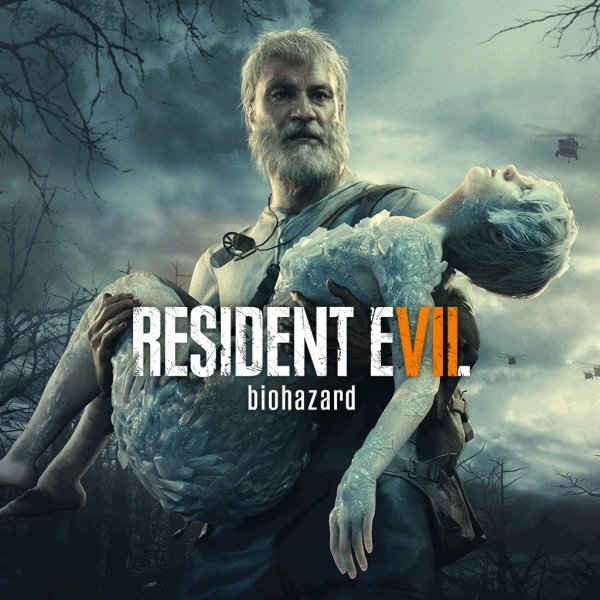 Resident Evil 7 Biohazard End Of Zoe Review Ps4 Push Square