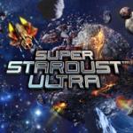 Super Stardust Ultra