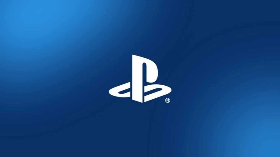 PlayStation Partners 1