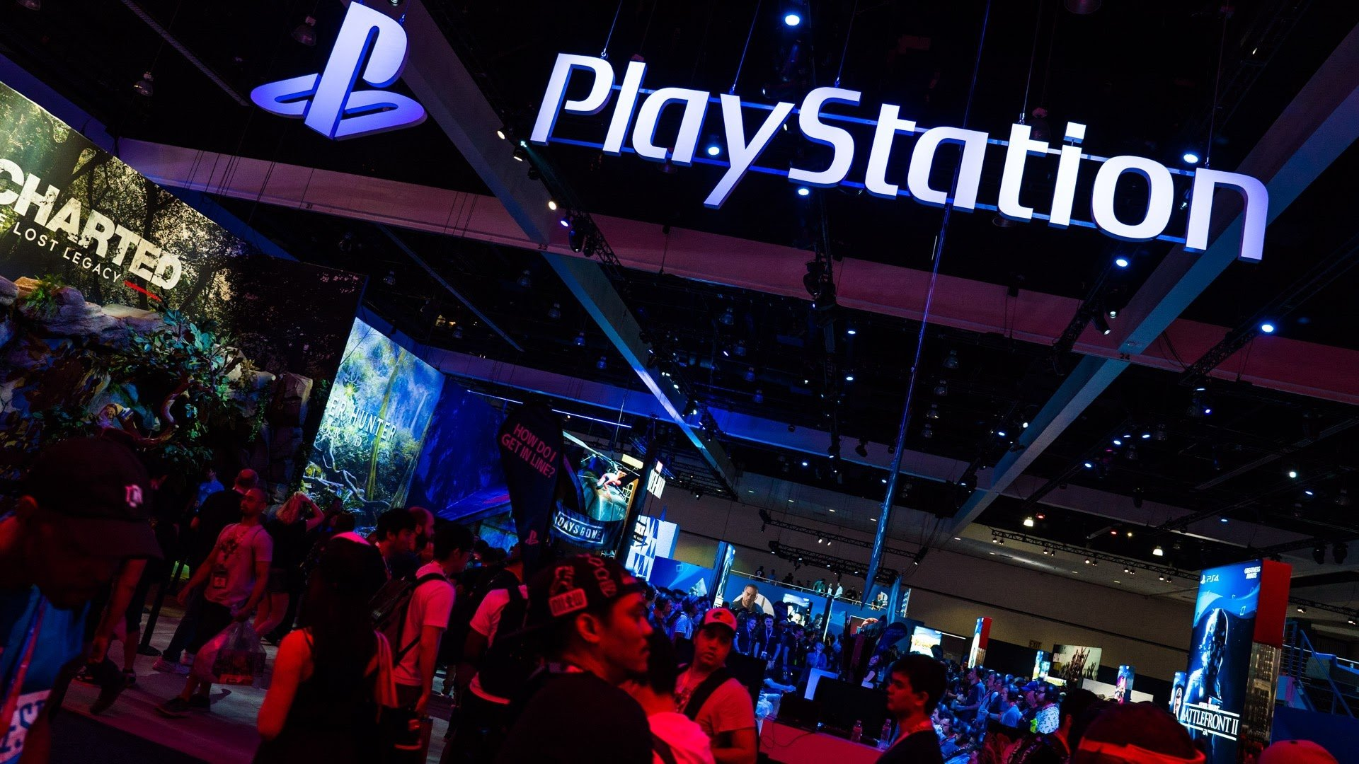 Feature: Sony Won't Be at E3 2019, But Here Are 7 Reasons to Still Be Hyped