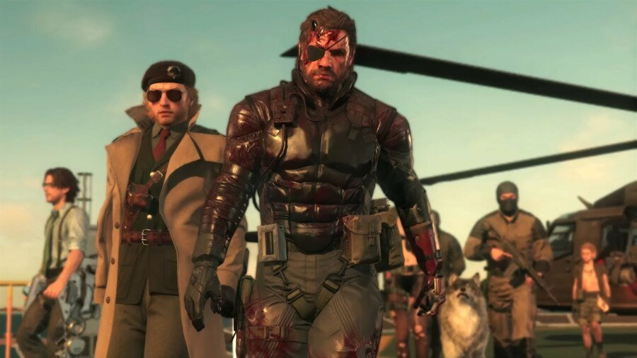metal gear solid v ps4 pro patch.jpg