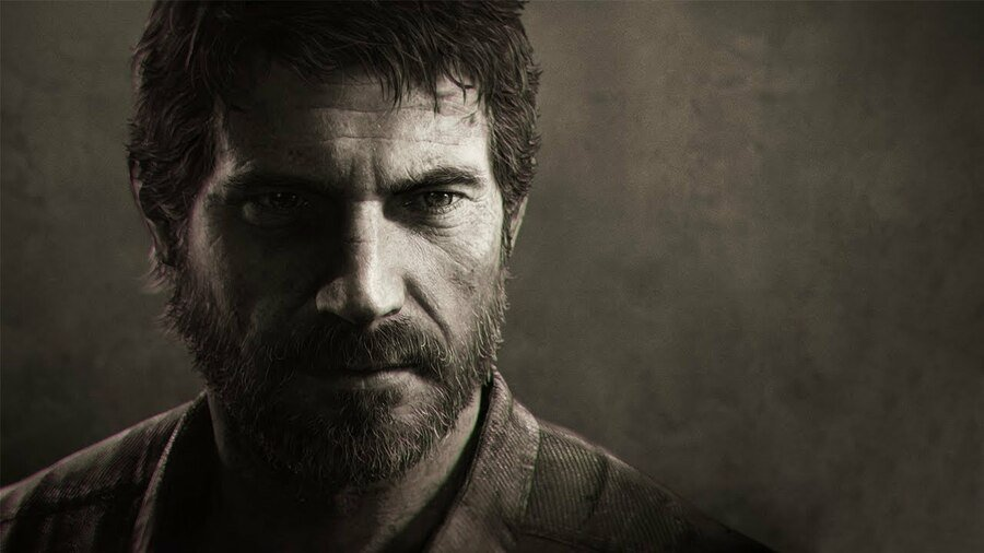 The Last of Us TV Joel Actor