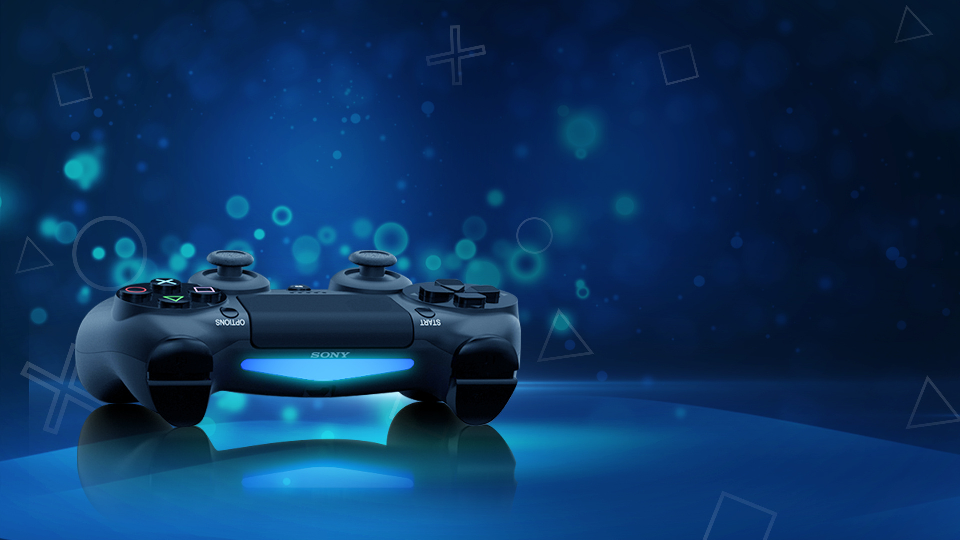 Sony Set to Debut New PlayStation 'State of Play' Video Showcase