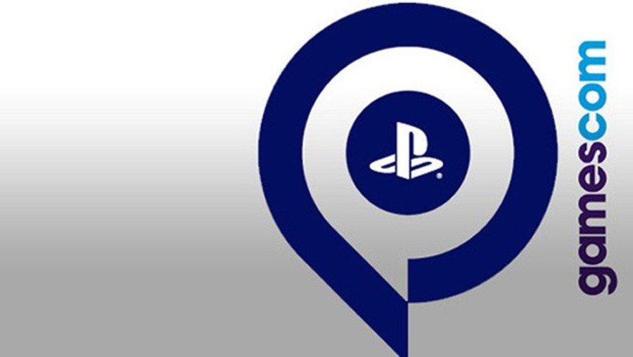 PS4 Gamescom 2014 1
