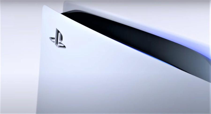 PS5 Sales UK