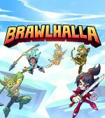Brawlhalla (PS4)