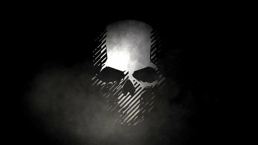 Ghost Recon Wildlands 2