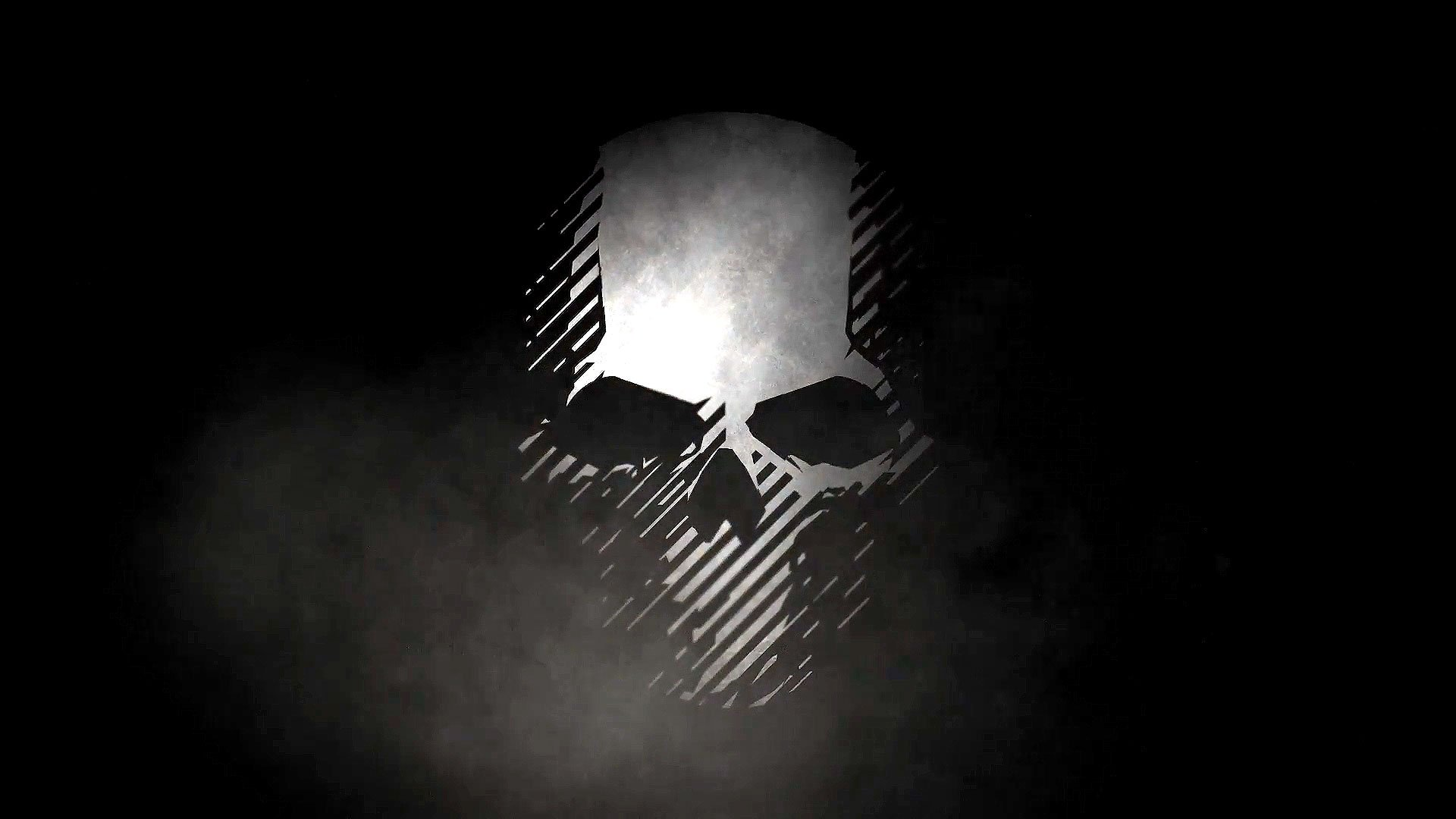Ubisoft confirms new Ghost Recon will be shown on Thursday