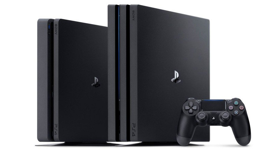 PS4 PlayStation 4 Things You Might Not Know It Can Do Guide