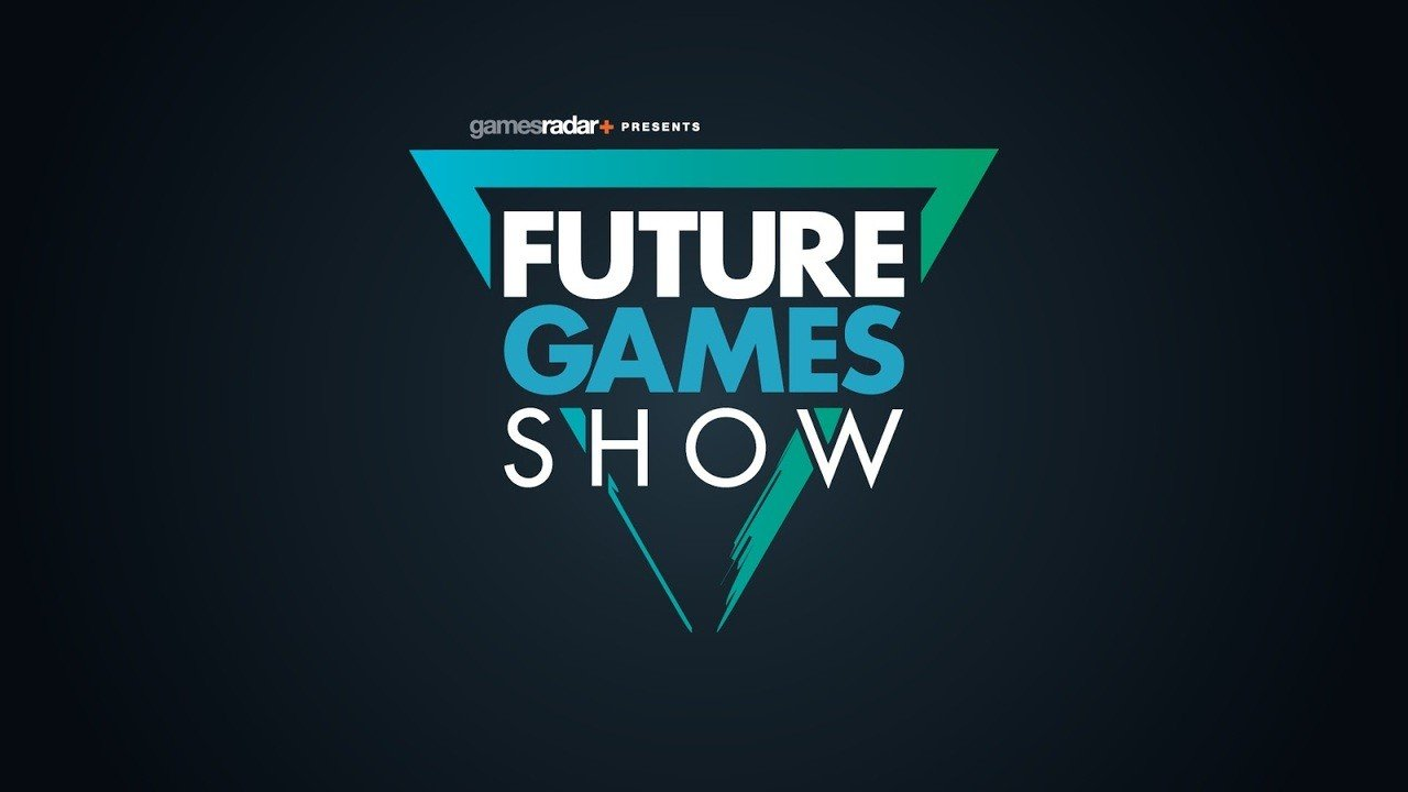 GamesRadar to Host E3 Style Broadcast 'Future Games Show' in June ...