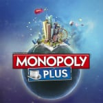 Monopoly Plus (PS4)
