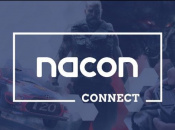 Nacon Connect