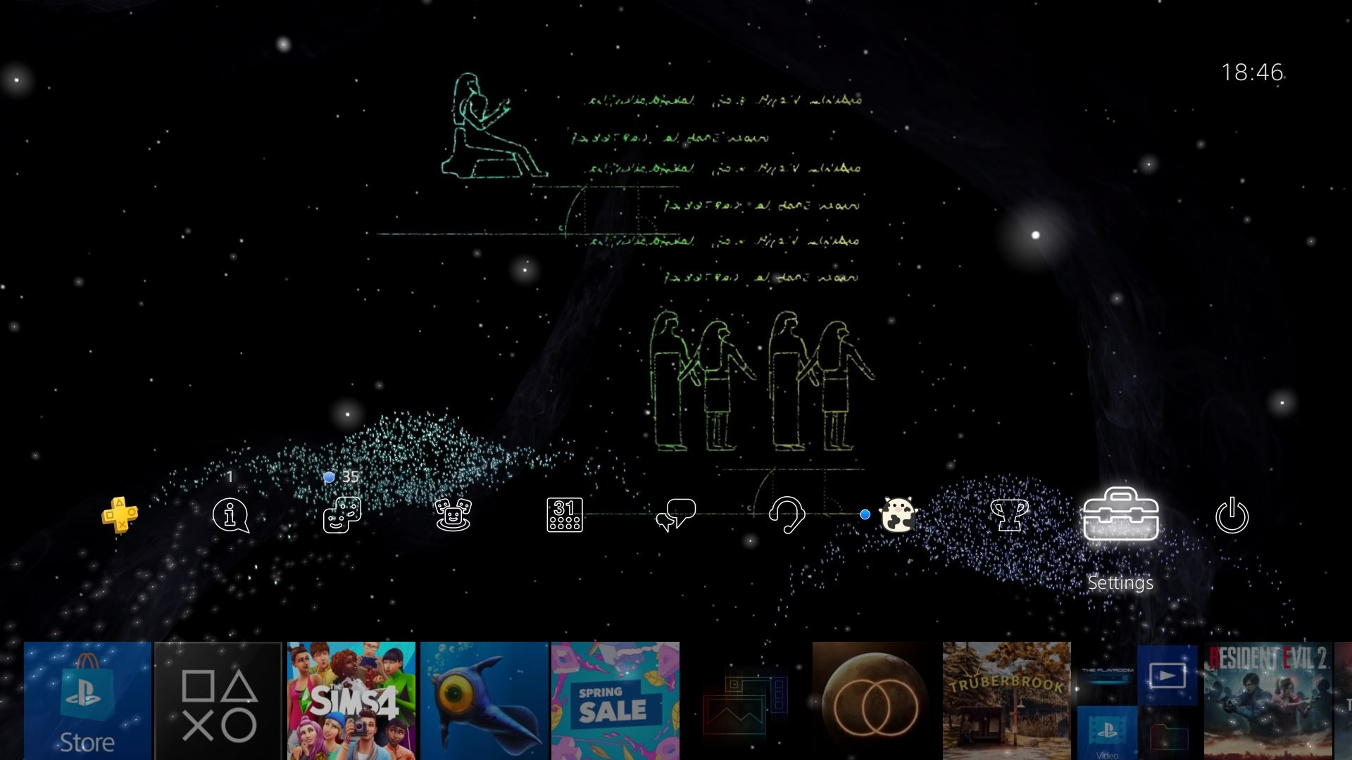tetris effect metamorphosis theme.original - PlayStation 4 - Guida: i migliori temi gratuiti da scaricare