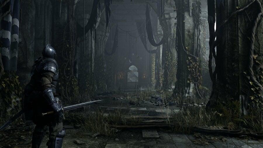 Demons Souls Ps5 Screenshot 3
