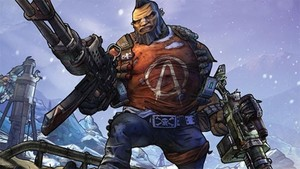 Check Out Borderlands 2's First Teaser Trailer After The Jump.