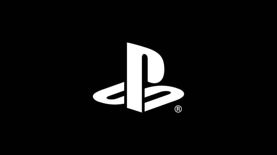 Haven Studios PS5 PlayStation 5 1