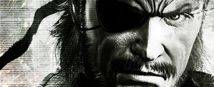 Metal Gear Solid: Peace Walker Will Run At 60FPS On PS3.