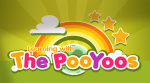 Learning with the PooYoos: Episode 2