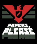 Papers, Please (PS Vita)