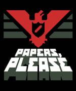 Documents, s'il vous plaît (PS Vita)